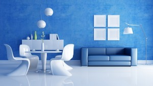 design-related-with-classic-blue-and-white-living-room-wallpaper