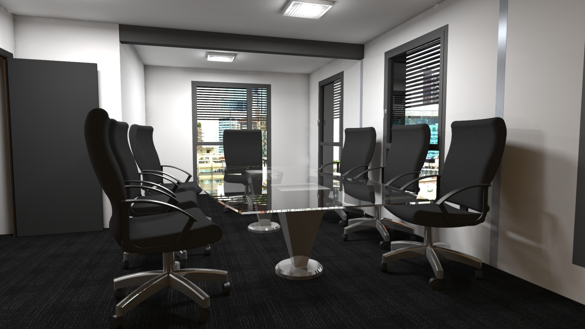 interior-conference-room