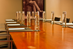 montreal-hotel-gault-meetings-conference-room